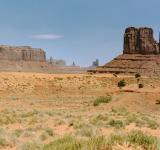 Free Photo - Monument Valley