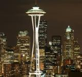 Free Photo - Space Needle