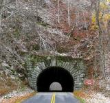 Free Photo - Little Switzerland Tunnel