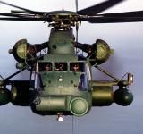 Free Photo - Military Helicopter