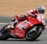 Free Photo - Motorcycle Racer