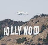 Free Photo - Hollywood