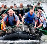 Free Photo - Navy Seals