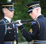 Free Photo - Military Ceremony
