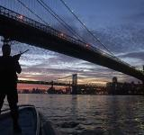 Free Photo - Brooklyn Bridge
