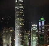 Free Photo - Hong Kong