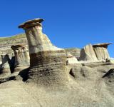 Free Photo - Hoodoos