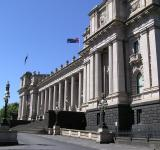 Free Photo - Parliament House