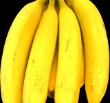 Free Photo - Yellow Bananas