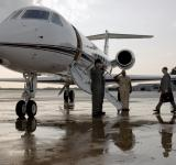 Free Photo - Business Aircraft