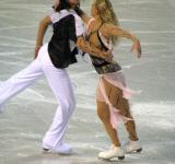 Free Photo - Ice Skating