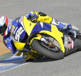 Free Photo - Bike Racing