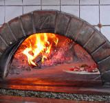 Free Photo - Pizza Oven