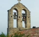 Free Photo - Bell Tower