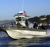 Free Photo - Military Boat
