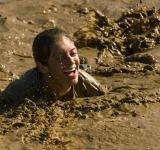 Free Photo - Crawling in the Mud