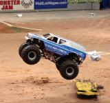 Free Photo - Monster Truck