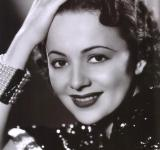 Free Photo - Olivia De Havilland