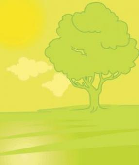 Tree Illustration - Free Stock Photo