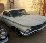 Free Photo - Buick Classic Car
