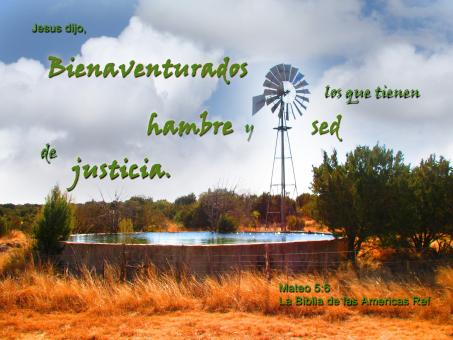 Sed de Justicia - Free Stock Photo