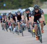 Free Photo - Cycling Championship