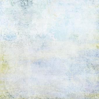Pale Blue Background - Free Stock Photo