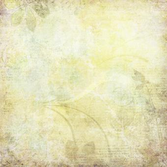 Pale Yellow Background - Free Stock Photo