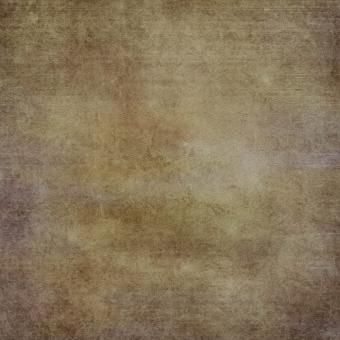 Brown Mottled Background - Free Stock Photo