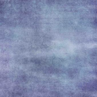 Blue Mottled Background - Free Stock Photo