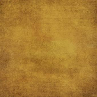 Tan Mottled Background - Free Stock Photo