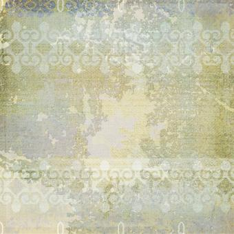 Grunge Mottled Texture - Free Stock Photo