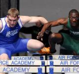 Free Photo - 110 m Hurdles