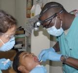 Free Photo - Dentist Checkup