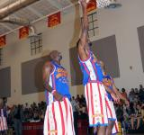 Free Photo - Harlem Globetrotters