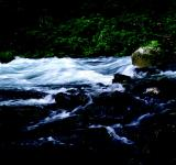 Free Photo - Water Flow