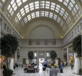 Free Photo - Union Station