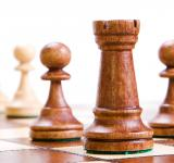 Free Photo - Chess Pieces