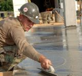 Free Photo - Military Worker