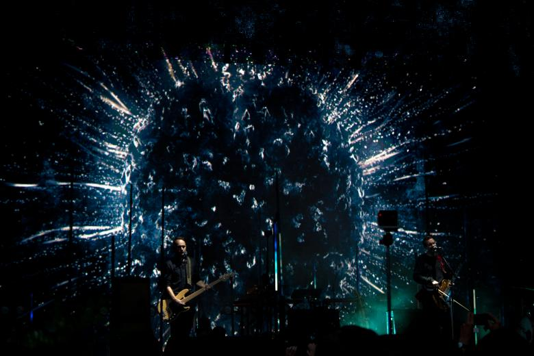 Free Stock Photo of Sigur Ros Created by 2happy