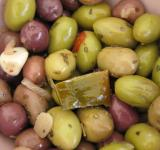 Free Photo - Fresh Olives