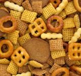 Free Photo - Different types of Biscuits
