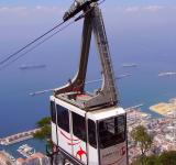 Free Photo - Cable Car Ride