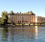 Free Photo - Drottningholm Palace