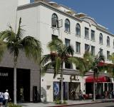 Free Photo - Rodeo Drive