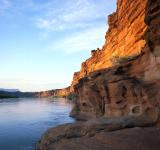 Free Photo - Colorado River