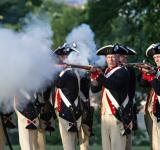 Free Photo - Military Tradition