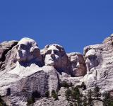 Free Photo - Mount Rushmore