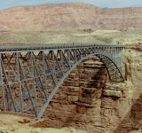 Free Photo - Navajo Bridge
