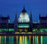 Free Photo - House of the Parliament
